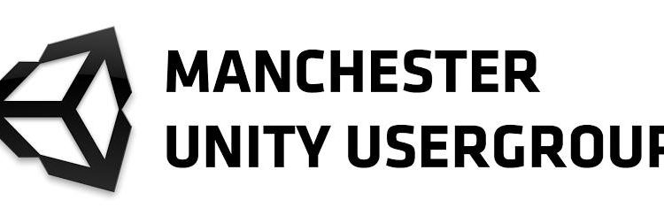 Manchester Unity User Group meeting